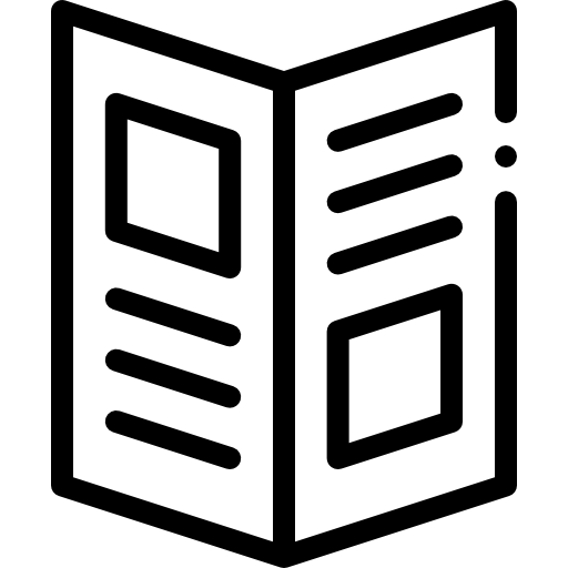 006-flyer